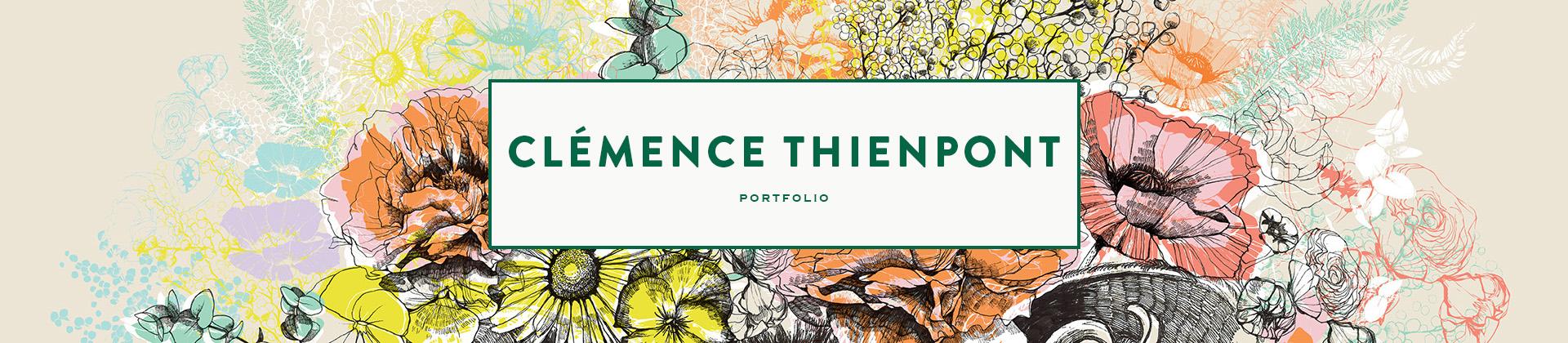 Clémence Thienpont