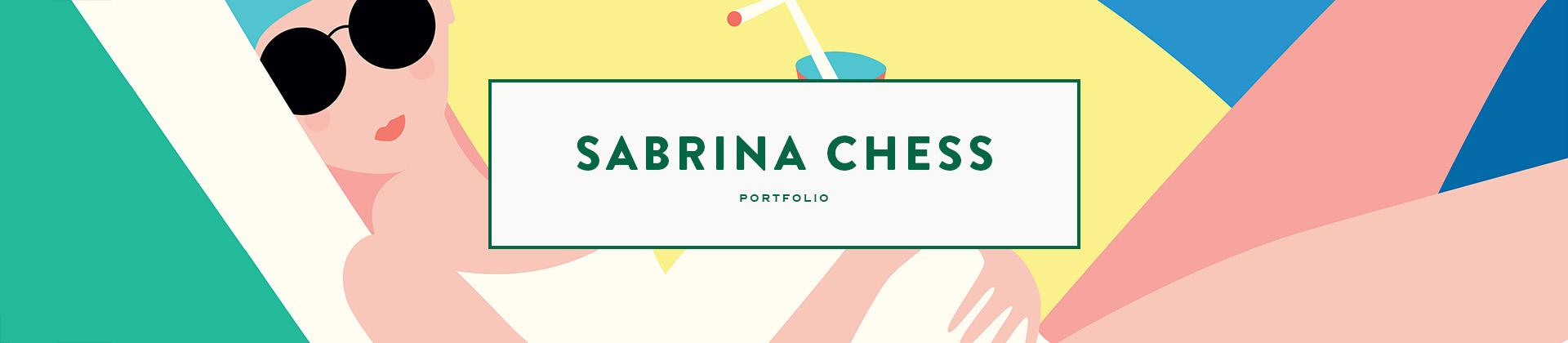 Sabrina Chess